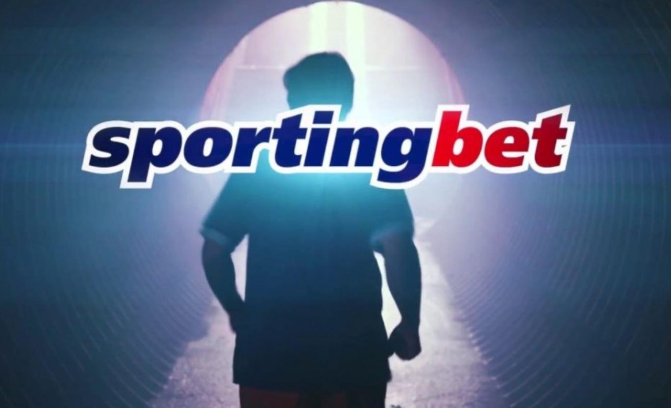 Застраховка от Спортингбет – седмично предложение
