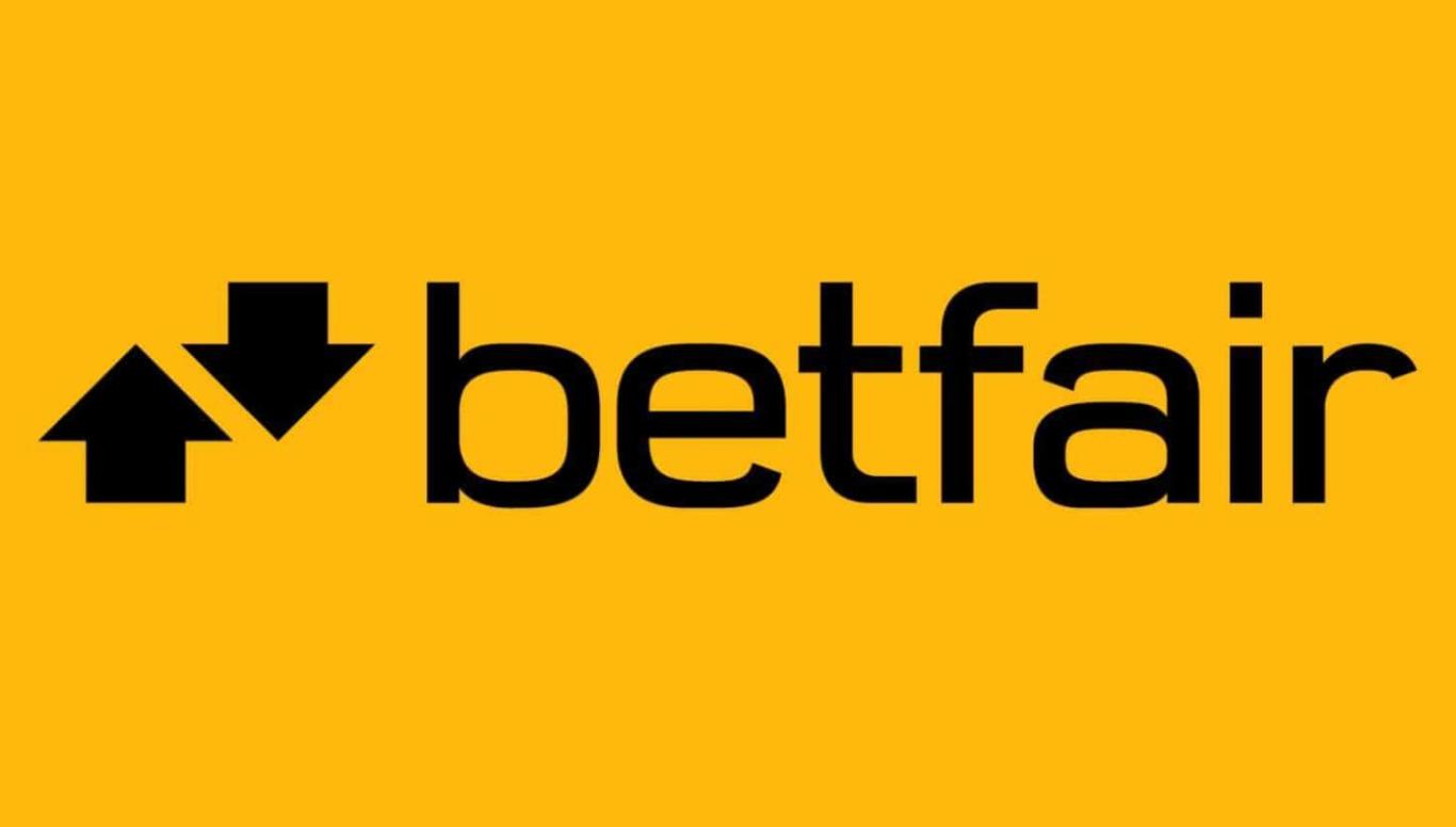 """€10 бонус """"Презареждане"""" от Betfair Bulgaria"""