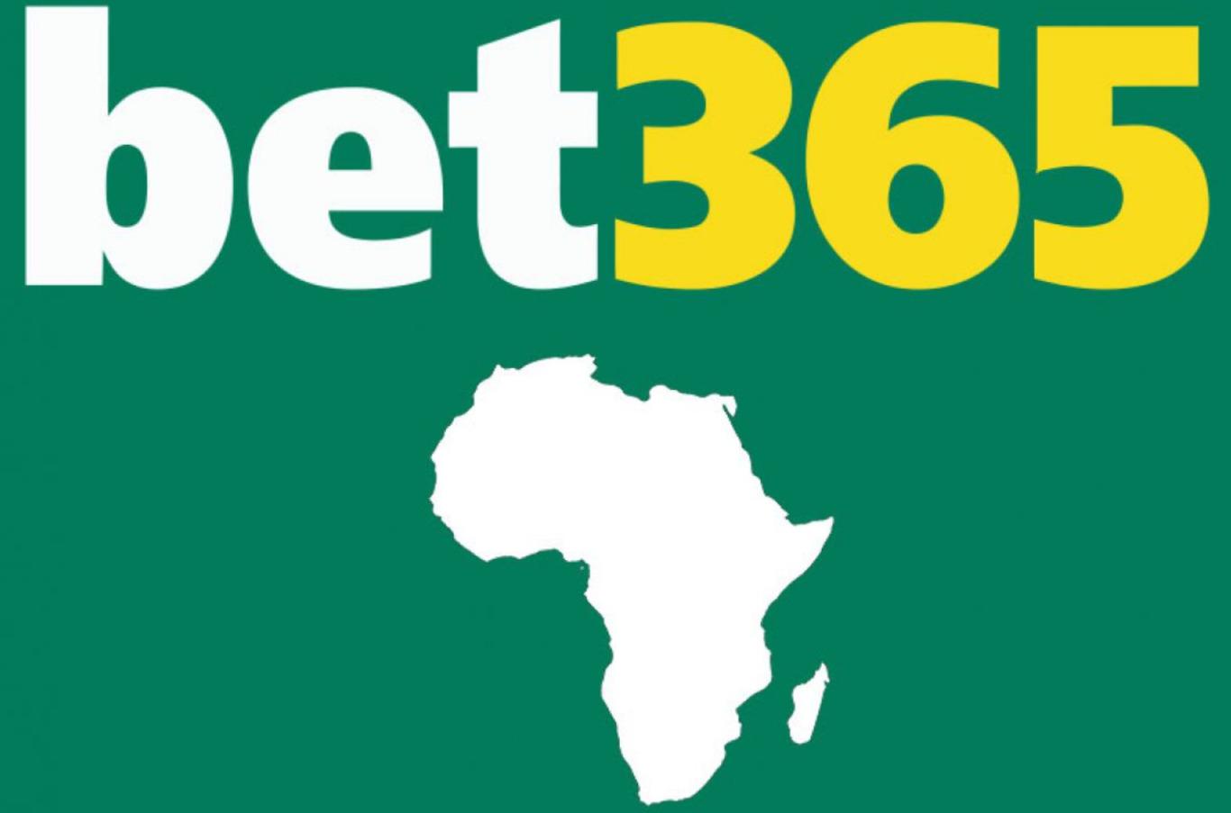 Потвърждаване на данните в личния профил Бет365
