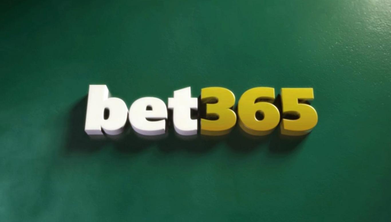 Bet365 вход от мобилно приложение