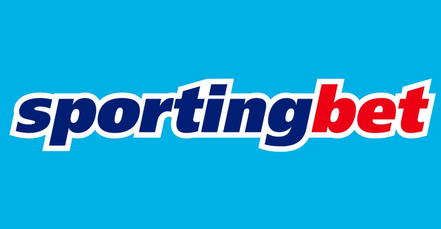 Бонус при познаване на футболни прогнози