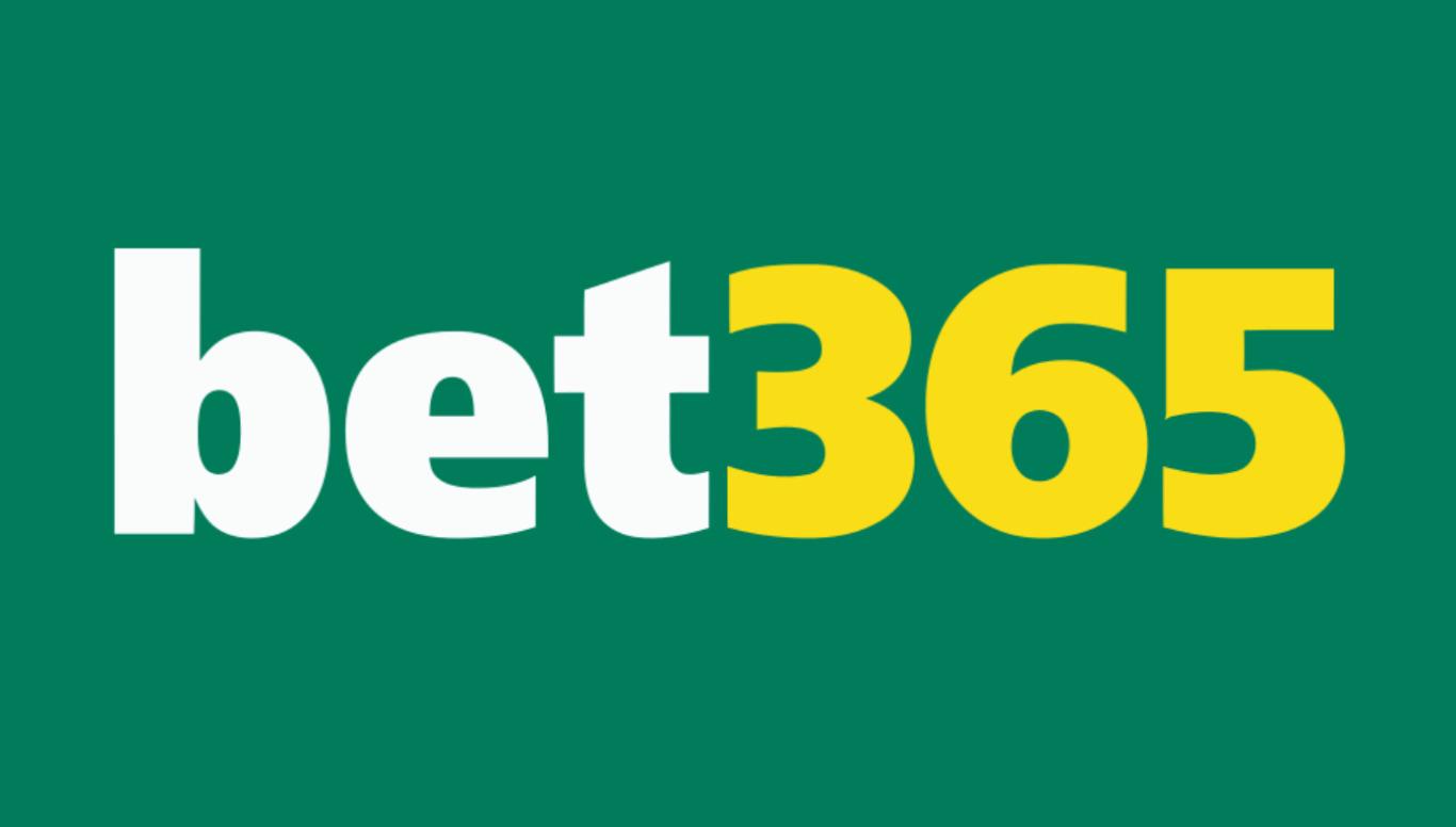 Баскетболни турнири и възможности за бонуси Бет365