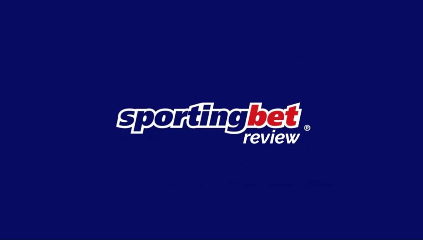 Мобилен сайт от Спортингбет