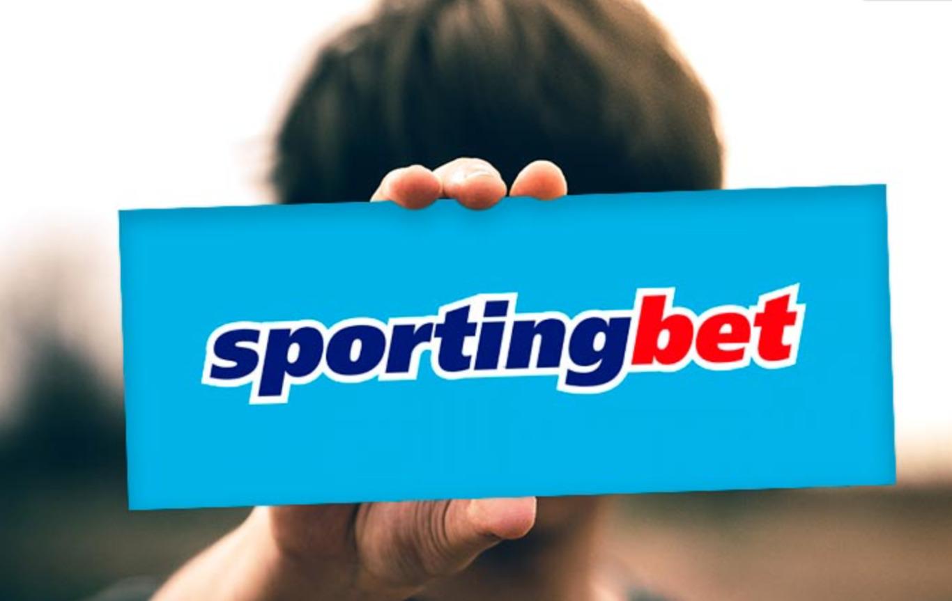 Спортове за залагане в сайта на Sportingbet
